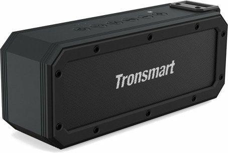 Głośnik Bluetooth Tronsmart Element Force z NFC 40W