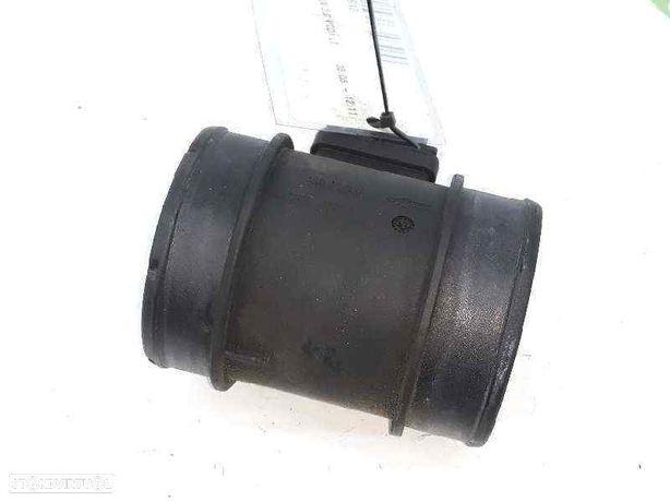 55350048 Medidor de massa de ar CHEVROLET CAPTIVA (C100, C140) 2.0 D 4WD Z 20 S