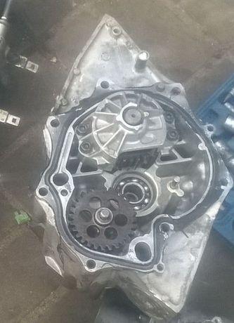 Pzekładnia pompa oleju skuter wodny Yamaha FX140 FX 140
