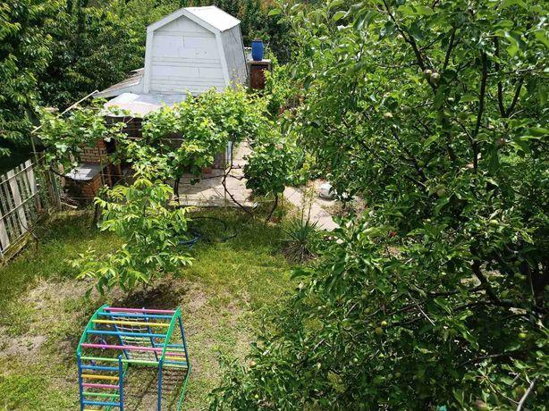 Продам дачу Камышеваха форелевая ферма дом огород ключи дача мангал