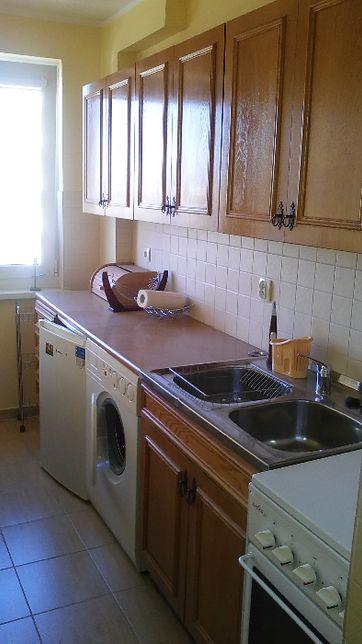 wynajmę mieszkanie studentom Bydgoszcz
