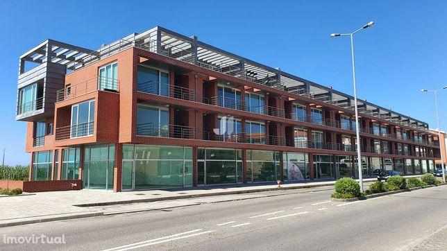 Apartamento T3 Duplex - Novo - Praia da Vagueira