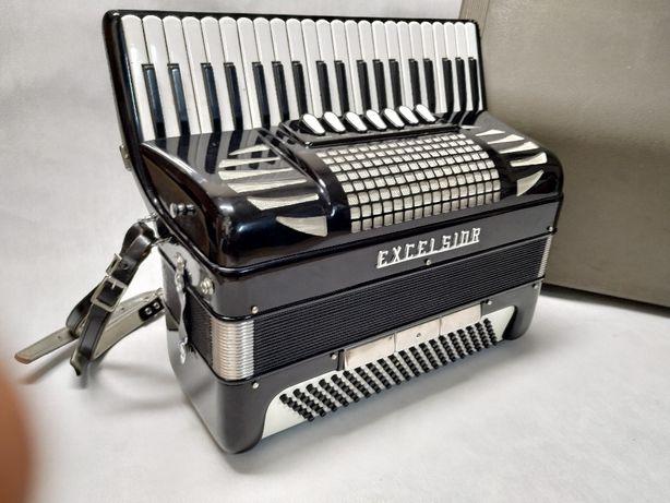 Akordeon Excelsior 310