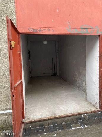 magazyn/ garaż w centrum przy rynku/siedziba firmy