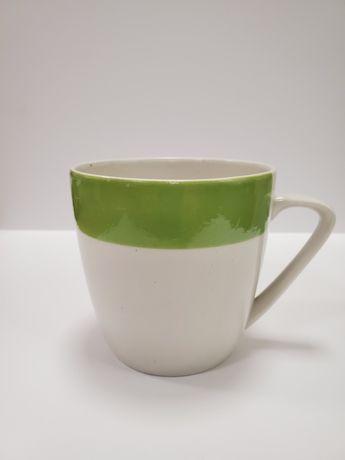 Чашка чайная ссср городница