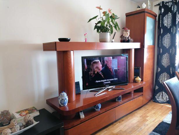 Mobília para sala
