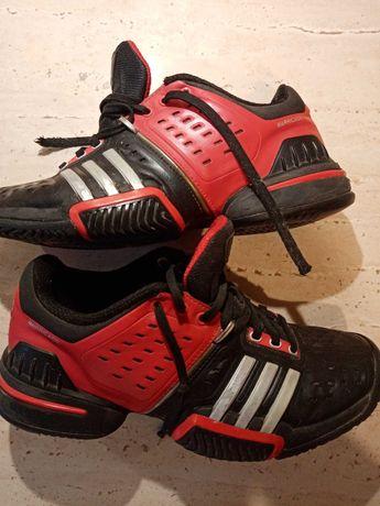 Adidas stan bardzo dobry