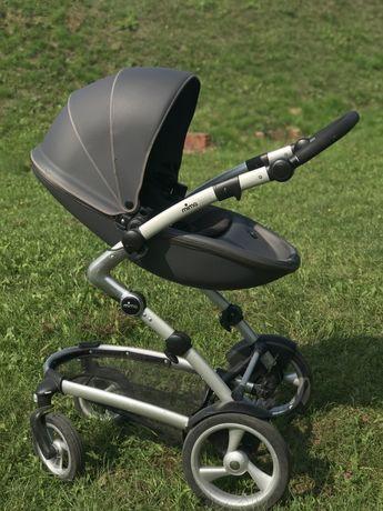 Wózek Mima Kobi