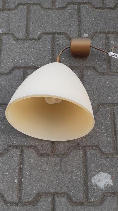 Żyrandol lampa sufitowa Skarżysko-Kamienna - image 1