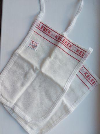 Рукавица варежке кессе для бани, спа