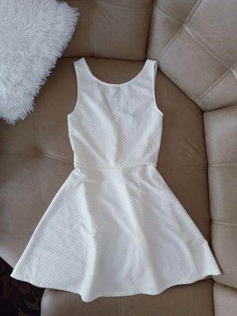 Продам плаття H&M