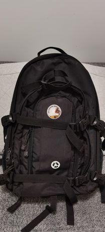 Plecak fotograficzny JPA Adventure