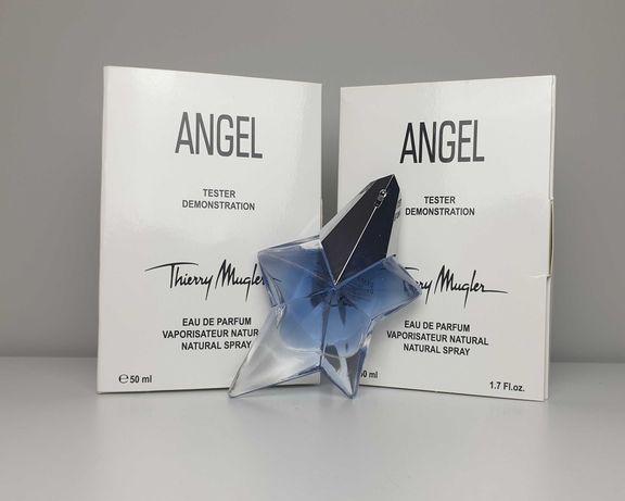 Thierry Mugler - Angel - 50ml