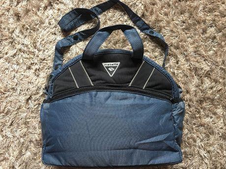 Bebecar бебекар сумка для візочка