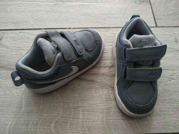 Дитяче взуття!!!