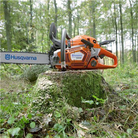 Wycinka i przycinka drzew - KONKURENCYJNE CENY!!