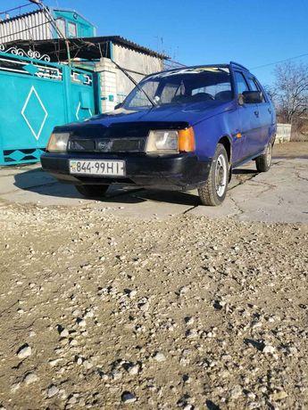 Продам авто Славута