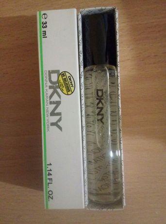 Perfumy damskie DKNY 33 ml
