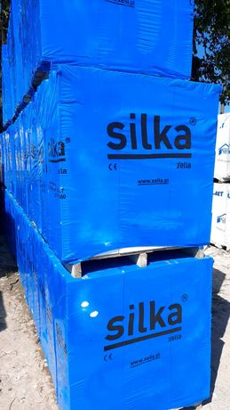 Silka Xella 12 cm