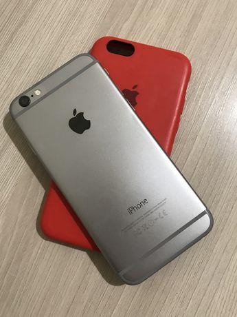 IPhone 6/64gb продажа