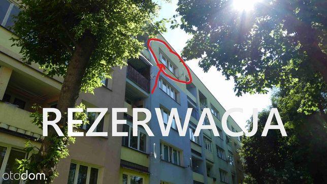 Mieszkanie - kawalerka 28,8m2 Augustów Śródmieście