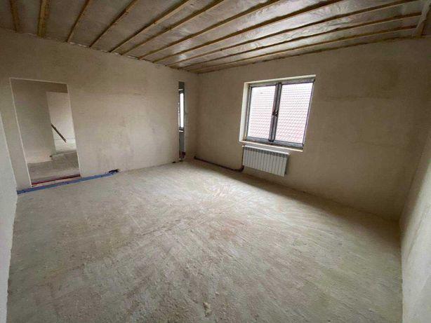 СРОЧНО продам дом в Фонтанке,6 соток