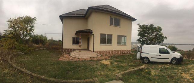 Продам дом в с.Баловное