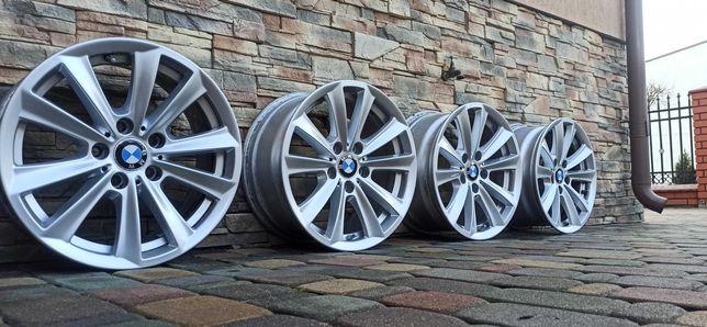 BMW 3 5 F10 f30 e90 e92 F11 6er Styling V236  8jx17 5x120  Vat