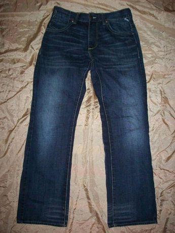 Бренд Angelo Litrico Германия джинсы