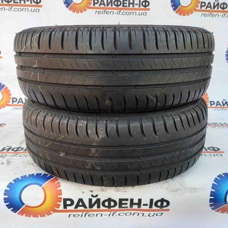 195/60 R15 Michelin Energy Saver літні шини б/у резина колеса 2010241