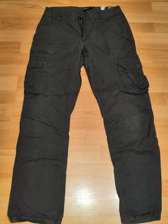 Spodnie męskie House Basic S