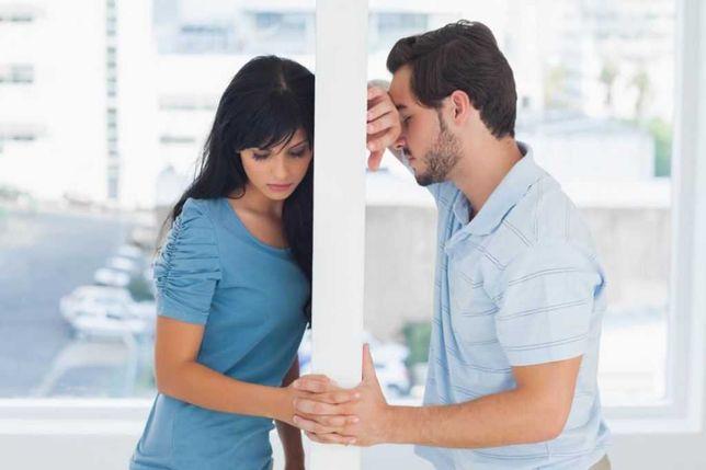 Коуч по восстановлению, корректировке, гармонизации отношений в паре