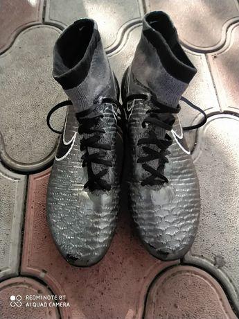 Копи Nike Magista