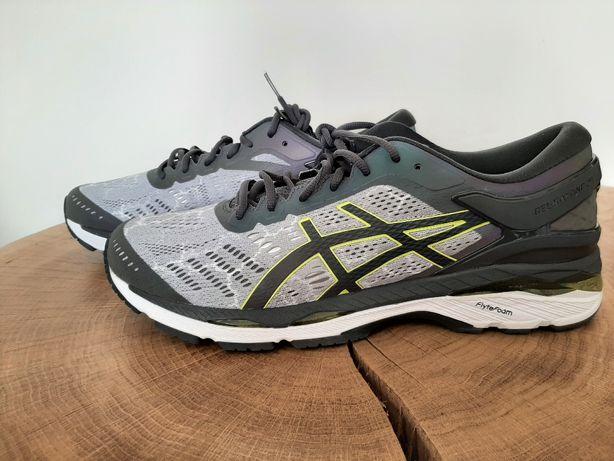 Nowe buty ASICS Gel-Kayano 24 r.46
