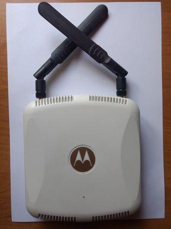 Точка доступа Motorola AP-6521E-60020-WR