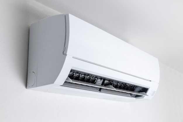 Klimatyzacja - MONTAŻ / Serwis / Odgrzybianie