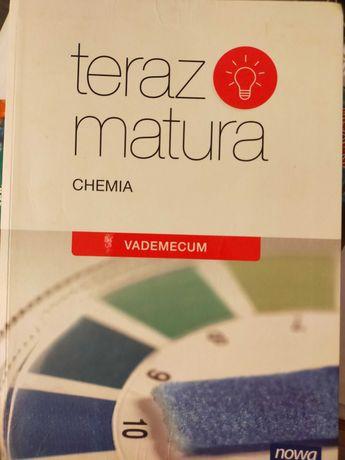 Vademecum Chemia