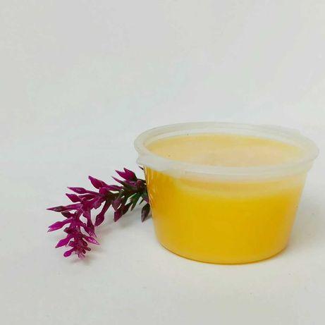Мёд,пастила и сладости из натуральных продуктов без сахара.