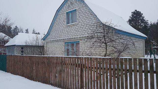 Продажа Кирпичный Дом с. Круги