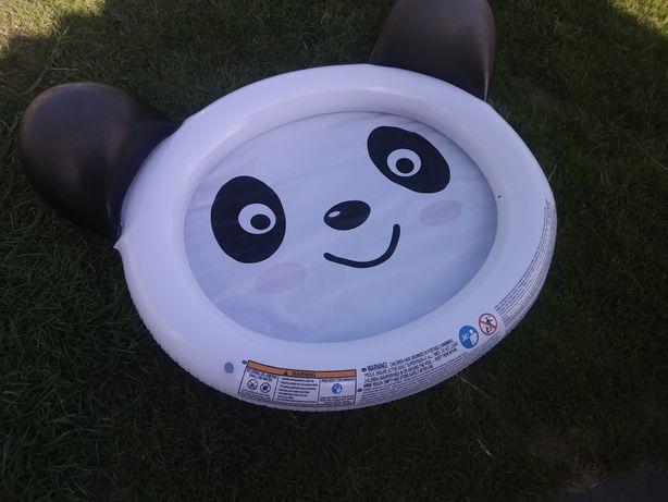 Продам басейн для детей 1-2 года