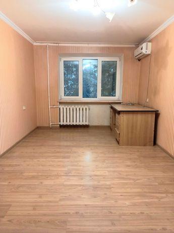 Продаю 2комнатную квартиру .ЮТЗ, ул. Молодогвардейская