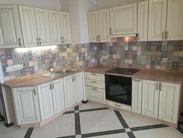Продажа двухкомнатной квартиры с ремонтом Левитана/ЖМ Радужный