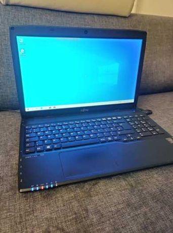 Portátil i7-4702 / 16 GB RAM / 240 GB SSD / 2 Gráficas