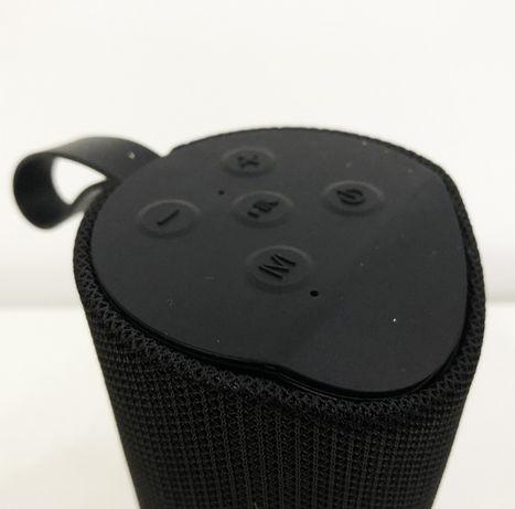 Колонка портативная bluetooth влагостойкая JBL TG-113 (аналог). Цвет: