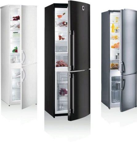 Холодильники из Европы в ассортименте, Доставка Гарантия
