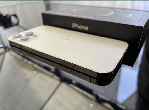 iPhone 12 Pro Max 512 GB jak nowy UBEZPIECZENIE