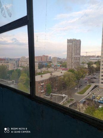Реальная. Сдам 1-комнатную квартиру, низ пр. Кирова (Поля), центр.