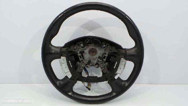48430BA180RK  Volante NISSAN PRIMERA (P12)