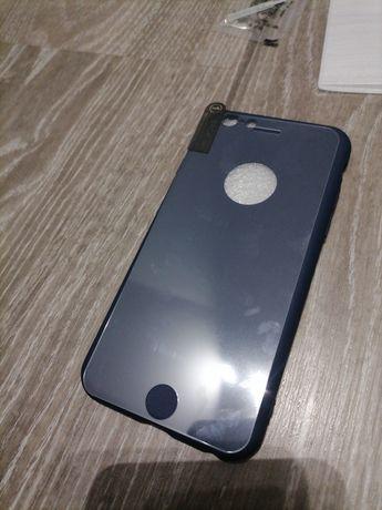 Szkło hartowane iPhone 6 6s okazja