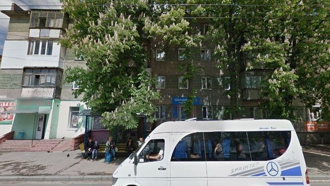 Комерційна нерухомість в м. Хмельницький